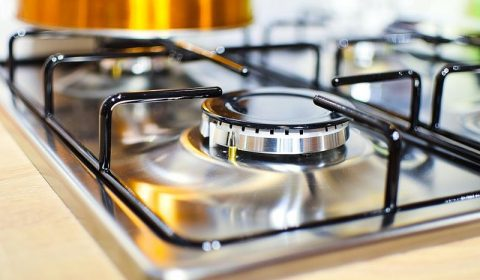 Top 10 Best Gas Cookers (2020 UK)