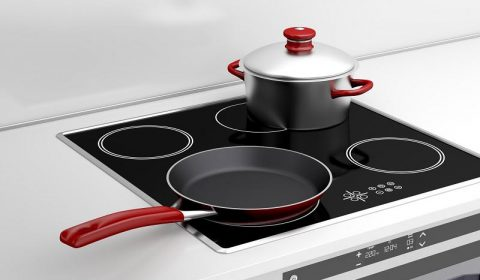 Best Pans for Induction Hobs (2020 UK)