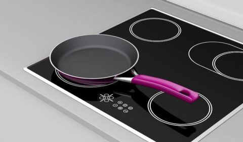 Best Ceramic Hobs (2020 UK)