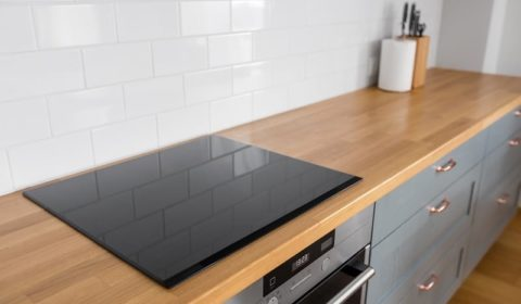 How Long Do Induction Hobs Last?