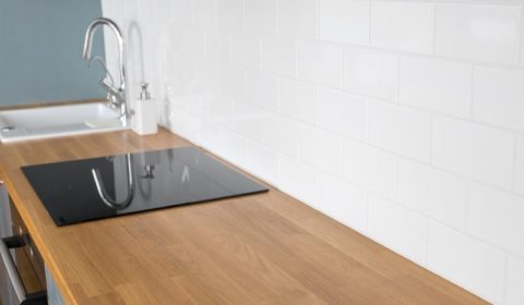 Common Induction Hob Problems with Solutions