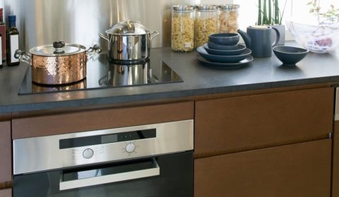 Best Induction Hobs (2020 UK)