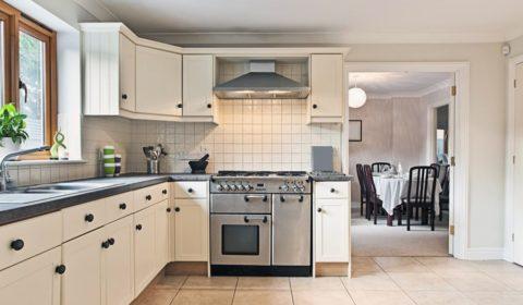 Best Range Cookers (2020 UK)