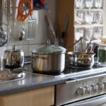 Saucepan vs. Stock Pot – What's the Difference?