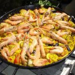Why Use a Paella Pan?