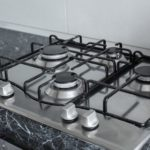Gas Hob Ignition Not Sparking – Causes and Solutions