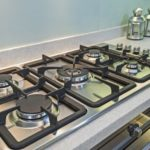 Are Gas Cookers Being Phased Out in the UK?