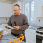 Can a Plumber Fit a Gas Cooker?