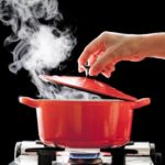 Is Procook Cookware as Good as Le Creuset?