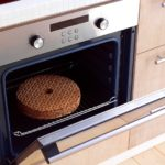 How Much Electricity Does an Oven Use?