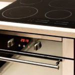 Are Double Ovens a Standard Size?