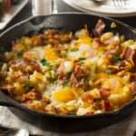 What Is the Best Size Cast-Iron Skillet to Buy?