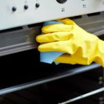 How Much Does Oven Cleaning Cost in the UK? (2021)