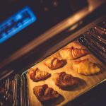 Are Gas Ovens Good for Baking?