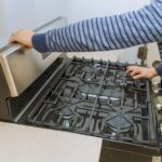 How Much Does It Cost to Install a Gas Cooker in the UK? (2021)