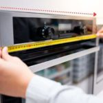 Are All Ovens the Same Width?