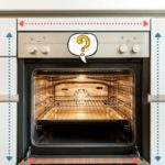 Are All Single Ovens the Same Size?