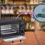 Are Mini Ovens Cheaper to Run?