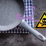 Are Ceramic Pans Toxic?