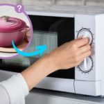 Can You Microwave Le Creuset Cookware?
