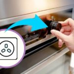 How Do I Know if My Oven Is a Fan Oven?