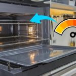 Is a Fan-Assisted Oven Hotter at the Top?