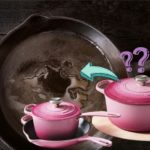 Does Le Creuset Cookware Need Seasoning?