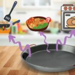 What Are Carbon Steel Pans Good For?