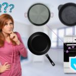Which Pans Are Oven Safe?